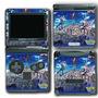 Pokemon Go Safari Diamante Perla Dialga Palkia Xy Negr W41
