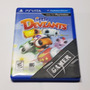 Little Deviants Ps Vita Cambios Gamer ( Precio Negociable )