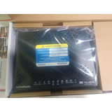 Modem Router Sercom Para Fibra Nuevo Fg6123btm Dual Band