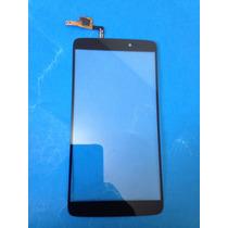 Touch Screen Tactil Alcatel Ot6045 Idol 3 Nuevo 5.5 Pulgadas