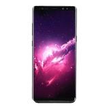 Pantalla Con Marco Samsung Galaxy Note 8 Display + Touch