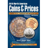 Catalogo De Monedas Coins & Prices 2019