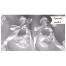 Zapatos Para Bebe Bautizo
