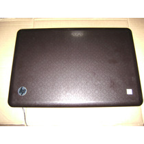 Laptop Hp Dv5 Modelo Hp Dv5-2046la Core I5 Refecciones