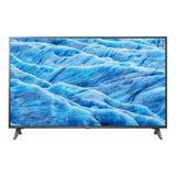 Smart Tv LG Ai Thinq 55um7300aue Led 4k 55