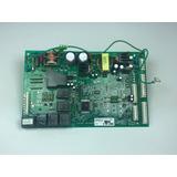 Tarjeta Refrigerador Mabe Ge 200d4850g013 Nueva Y Original.