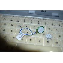 Boton De Encendido Mac Ibook A1005
