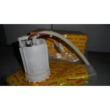 Medio Módulo De Gasolina Jetta A3 1.8,2.0 93-98 Tipo Bosch