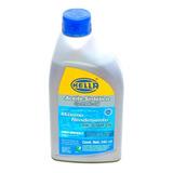 Aceite 5w30 100% Sintetico Api Sn 1 Litro Hella