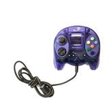 Control De Dreamcast Marca Niko Usado