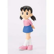 Bandai Figuarts Zero Doraemon Shizuka Minamoto Articulada