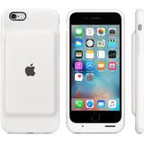 Smart Battery Case Original Apple Bateria Iphone 6 6s