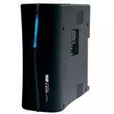 Nobreak Sola Basic Protector Lcd450 Ibs 450va 8 Contactos