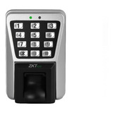 Control De Acceso Y Asistencia Profesional/ Ma500