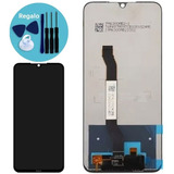Original Pantalla Display Xiaomi Redmi Note 8 Lcd Touch