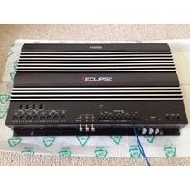 Amplificador Eclipse Xa-5000 (5 Canales) Ice Power