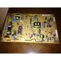 Tarjetas De Pantalla Sony Kdl-50r450a Con Display Estrellado