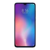 Xiaomi Mi 9 Se Dual Sim 64 Gb Azul Océano 6 Gb Ram