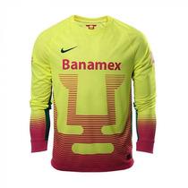 94bc1c7f8 Busca uniforme de jorge campos con los mejores precios del Mexico en ...