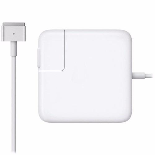 Cargador Compatible Apple Macbook Pro 60w Retina Magsafe 2