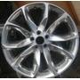 Rin 20 Ford Explorer Sport Trac #bb531007ea 1 Pieza