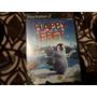 Happy Feet Para Play Station 2