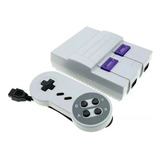 Consola Mini 800 Juegos Hdmi 821