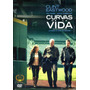 Dvd Curvas De La Vida ( Trouble With The Curve ) 2012 - Robe