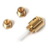 Equipo Conversión Secadora Gas Remolino W10606694a Lp