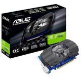 Tarjeta De Video Asus Ph-gt1030-o2g Geforce 2gb Phoenix Fan