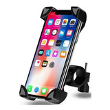 Archy Porta Celular Universal Soporte Moto Bicicleta Telefon