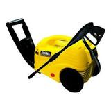Mini Lavadora Alta Presion Manguera Adir 218 Tools Depot