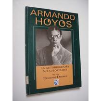 Armando Hoyos - La Autobiografía - Eugenio Derbez 1996