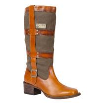 Durango Mujeres Mundo Viajero Hebilla Boot Dcrd036