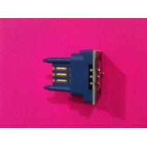 Chip Para Sharp Ar5220 Ar5015 5015n 5316 5320 Ar-016 $90.00