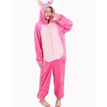 370e850a25 Mujer Ropa para Dormir Pijamas Largas con los mejores precios del ...