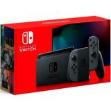 Consola Nintendo Switch 32gb  Controles Joy-con Neon Nuevo