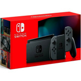 Consola Nintendo Switch 32gb  Controles Joy-con Neon Nuevo