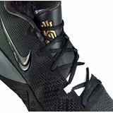 21b85d42baefb Tenis Nike Kyrie Flytrap  5.5 A La  10 Mx   100% Originales