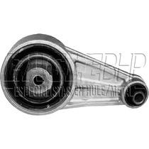Soporte Motor Tors. Tras. Volkswagen Scirocco L4 1975 A 1985