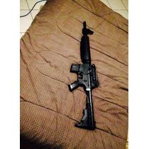 M16 Postas