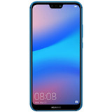 Huawei P20 Lite Dual Sim 32gb 4gb En Ram 16mp Pantalla 5.8