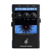 Procesador De Voz Tc Electronic Voice Tone C1