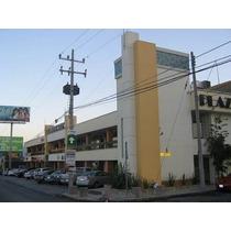 Id:63461, 2locales En Planta Alta, Plaza Comercial En Paseo De Los Leones, No Hay Cuota De Mantenimiento, Excelente Ubicacion.. Para Mayores Informes Con Andrea Montemayor - Tels: , 8115773377 - E