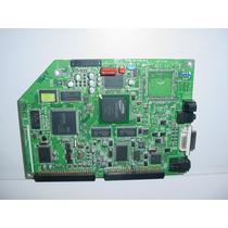 Modulo Digital D-module 992b D-mod 14282a De Tv Samsung Crt