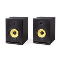 Bocina Bafle Monitor Audio Profesional Monitor10 Fonestar