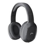 Audífonos Bluetooth Con Manos Libres Recargables 9095