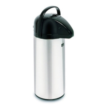 Dispensador Para Cafe Coffee Te 2.5 Litros Bunn 28696 Hm4