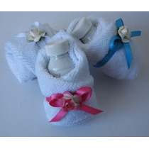 Recuerdos Paquete 50 Kits Toallita 20x20 Y Gel Antibacterial