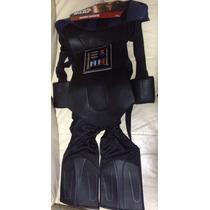 Star Wars Disfraz Infantil Darth Vader Disney